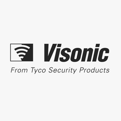 visonic-logo-BW.png