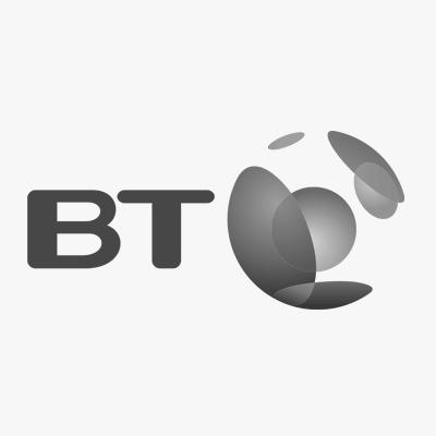 BT-telecom.png