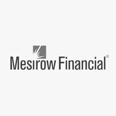 mesirow-financial-logoBW.png
