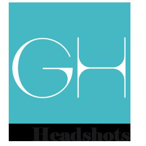 GH-greenehouse-nyc-logo-headshots.png