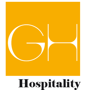 GH-greenehouse-nyc-logo-hospitality.png