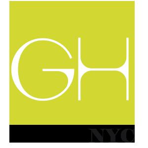 GH-greene-house-nyc-logo.png