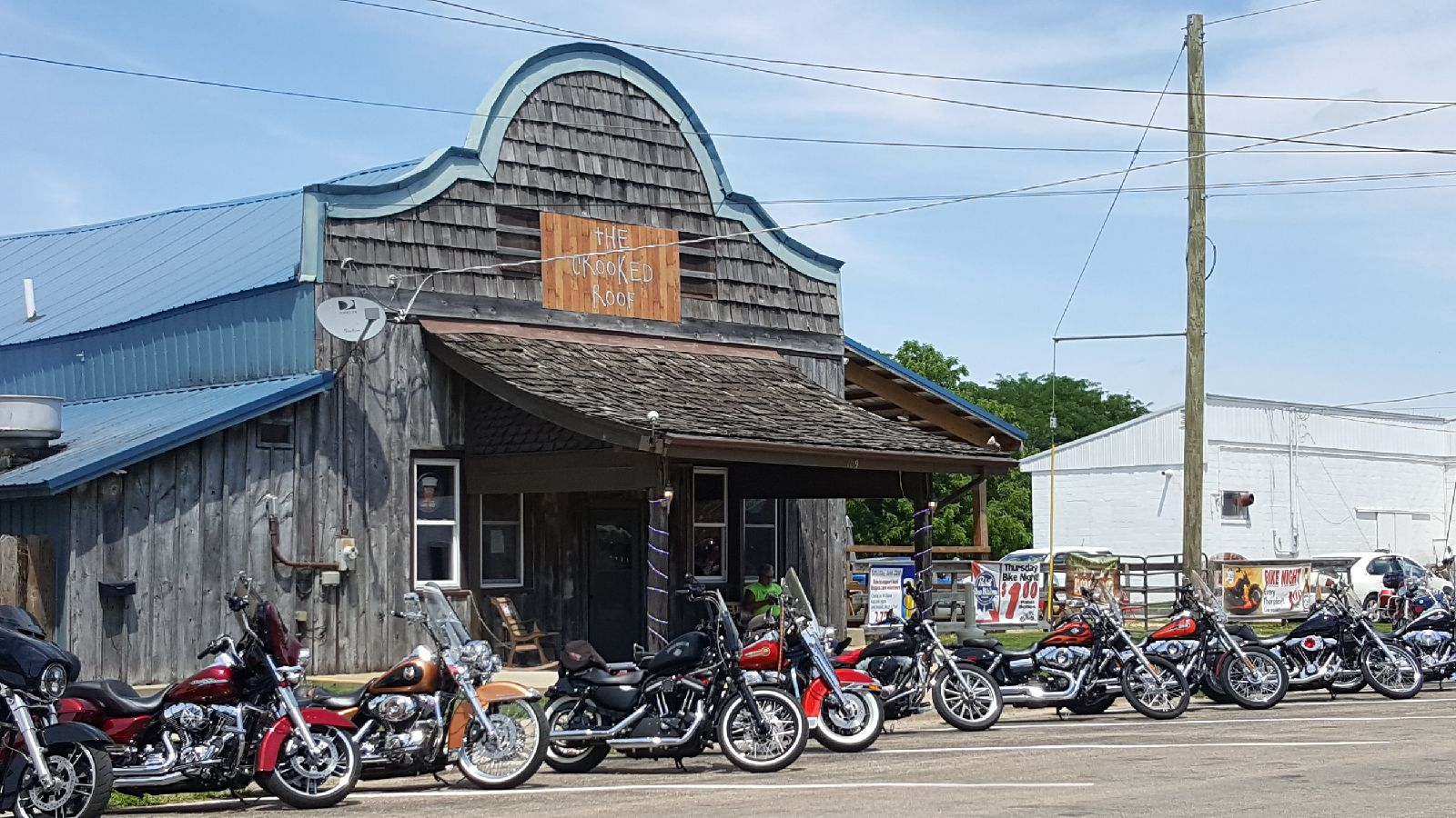 The_crooked_roof_bikes1 (1).jpg