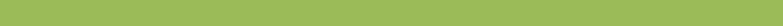light green stripe