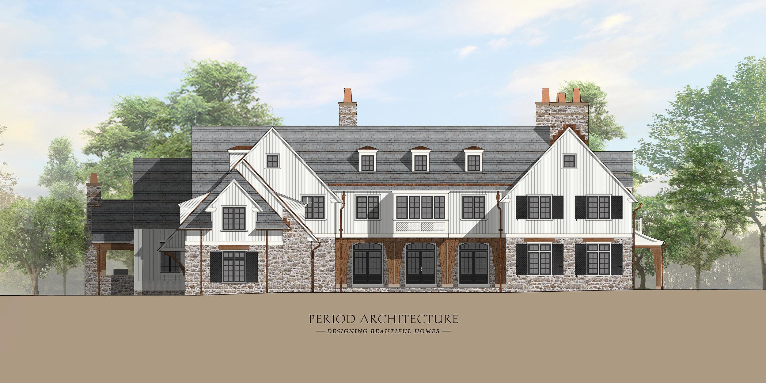 New Residence in Willistown.jpg