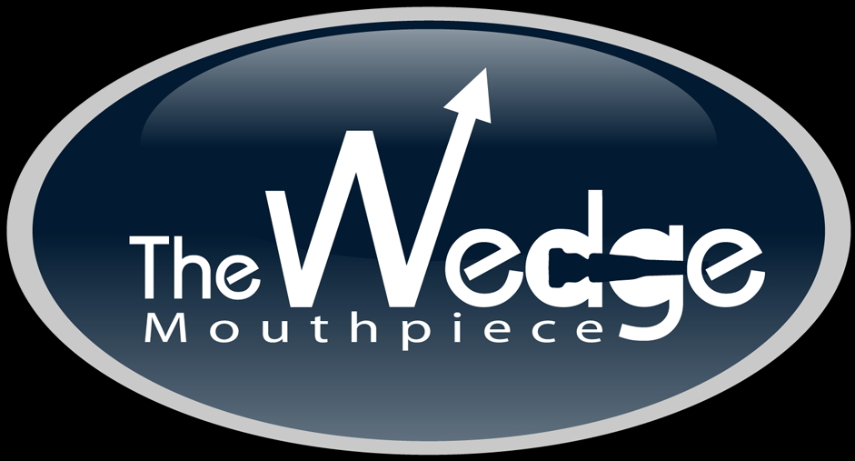 the-wedge-mouthpiece-company