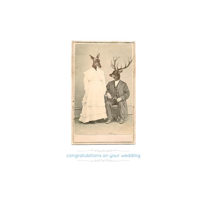wedding deer.jpg