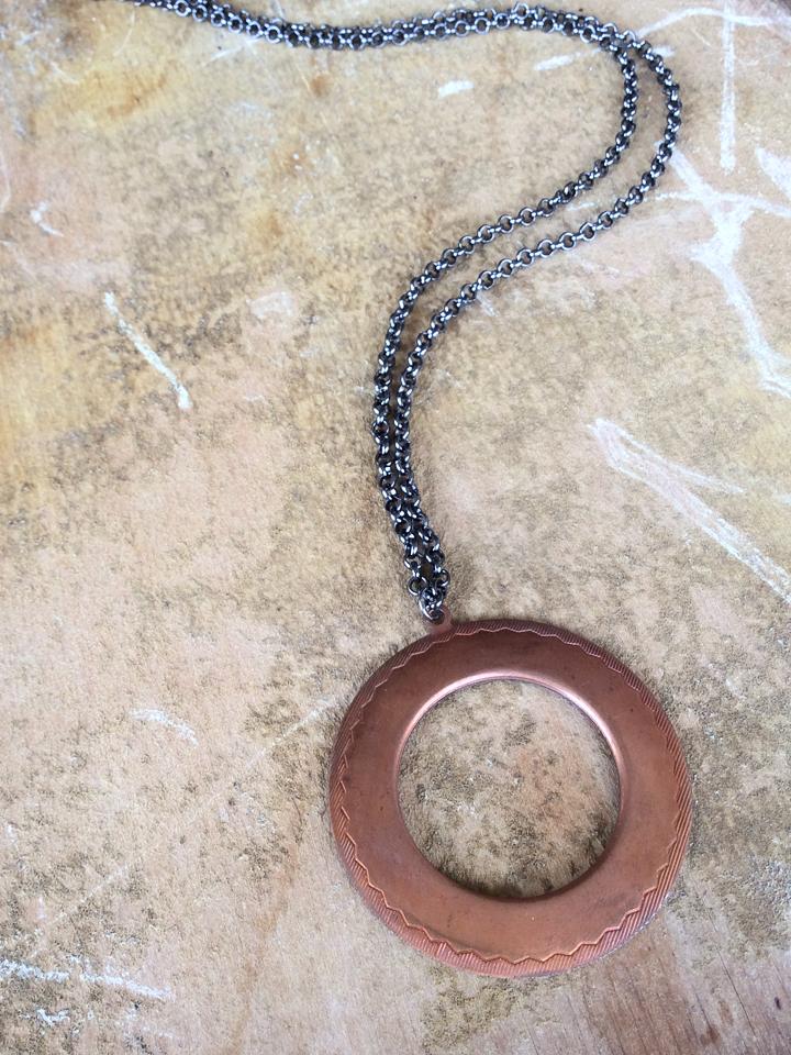 n-orn25<br>copper circle</br>