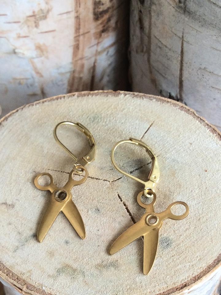 e-ch3<br>scissors</br>