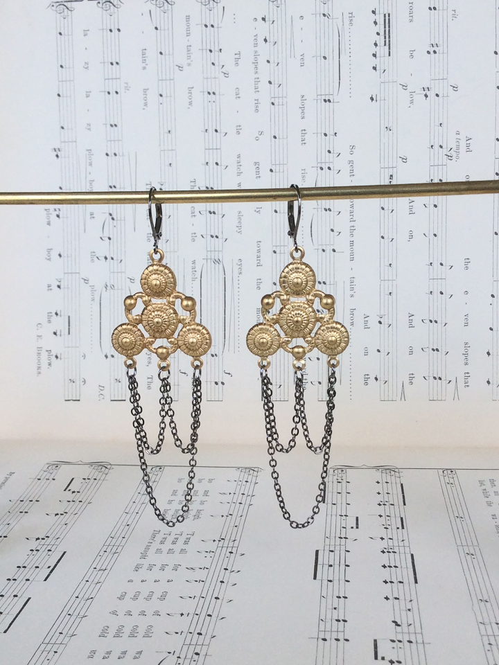 e-orn1<br>chandelier</br>