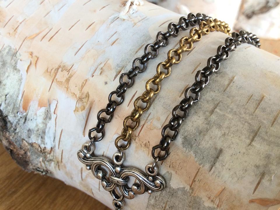 b-orn3<br>3-chain</br>