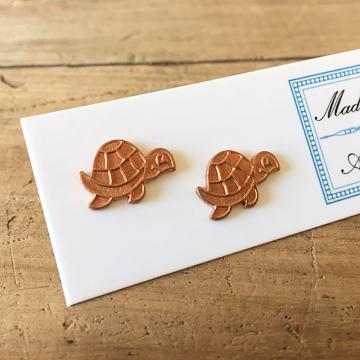 e-stud16<br>copper turtles</br>