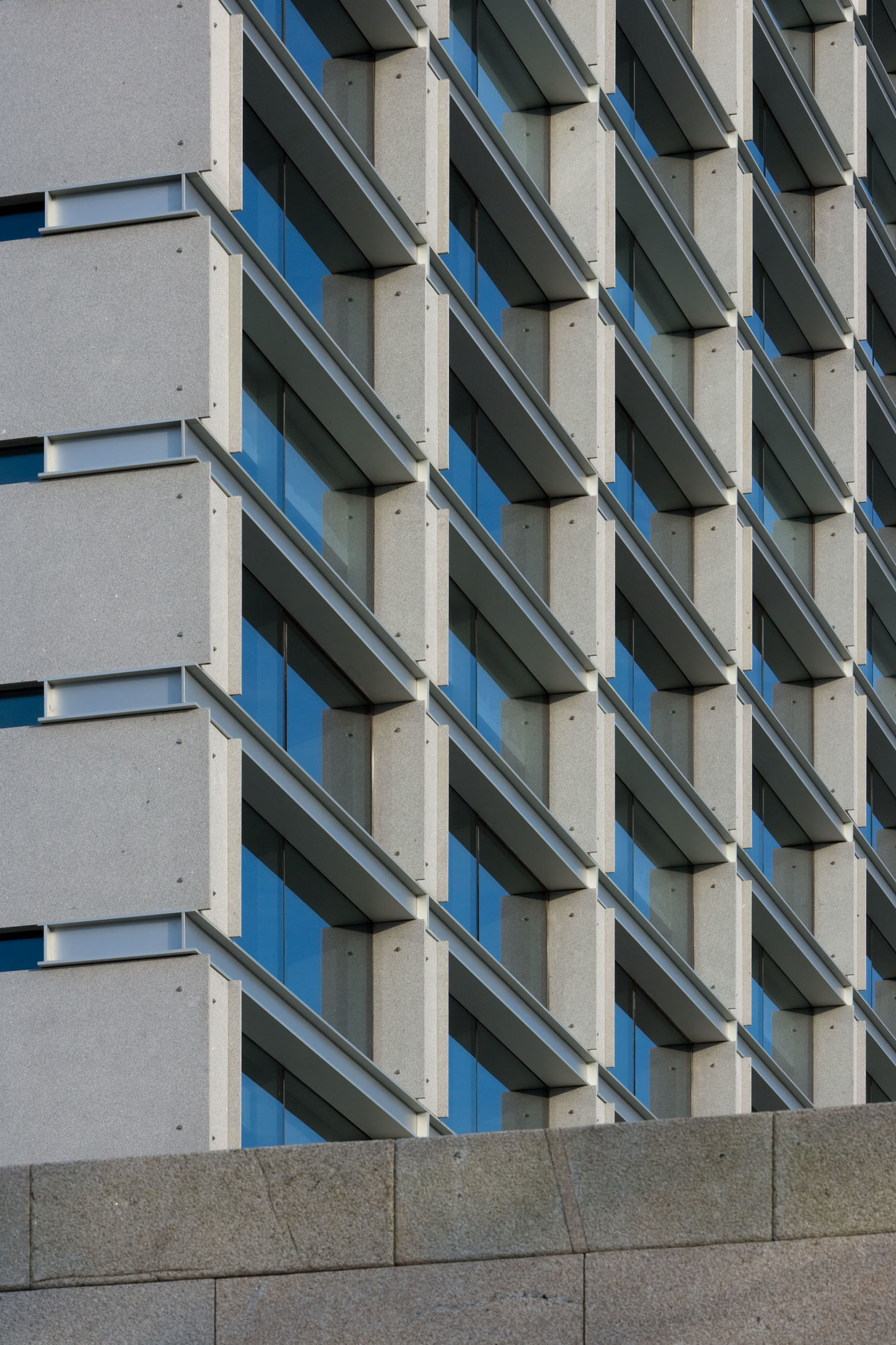 torre-burgo-9