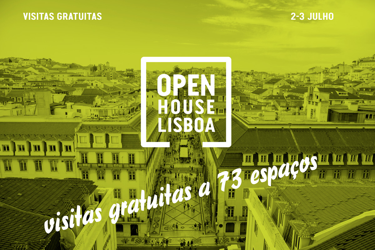 open-house-lisboa