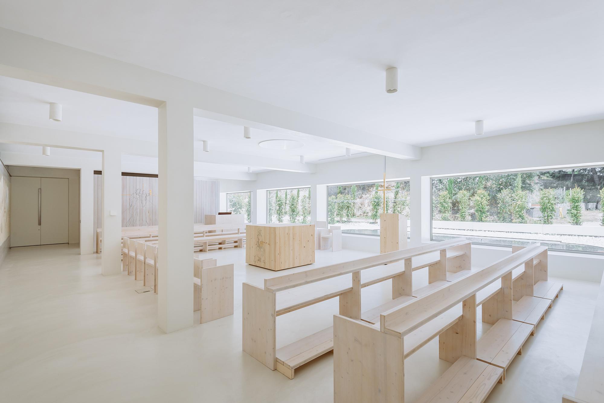 capela-jesus-mestre-8