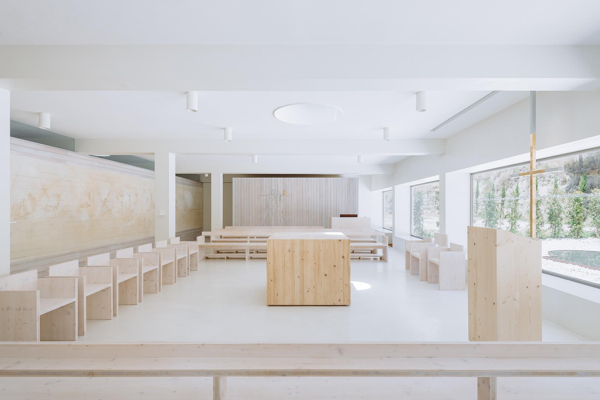 capela-jesus-mestre-9