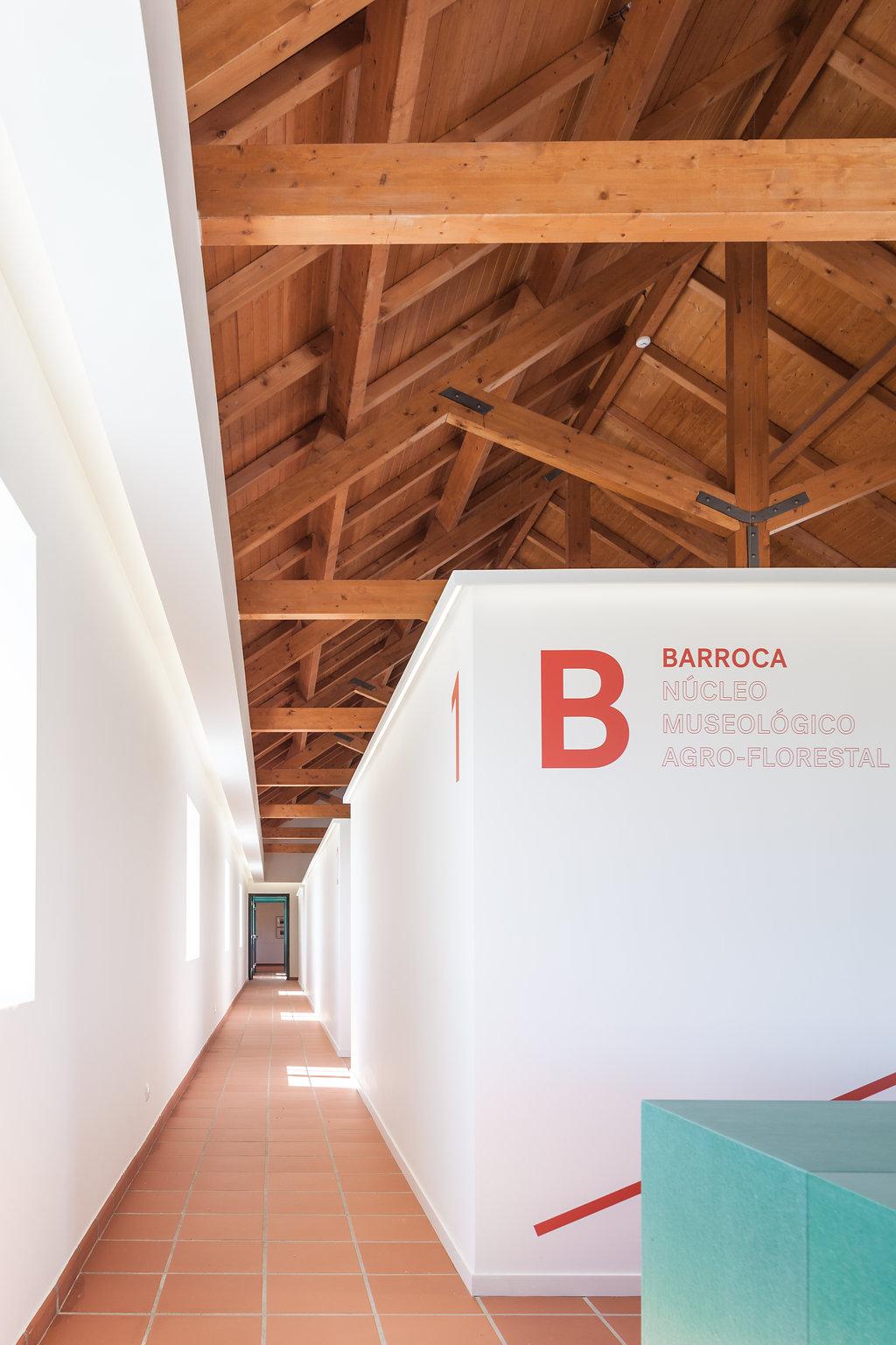 barroca-4