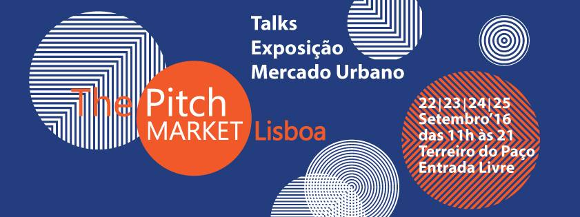 the-pitch-market-lisboa