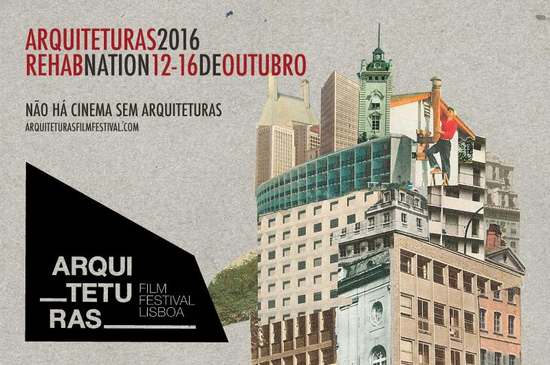 arquiteturas-film-festival-lisboa