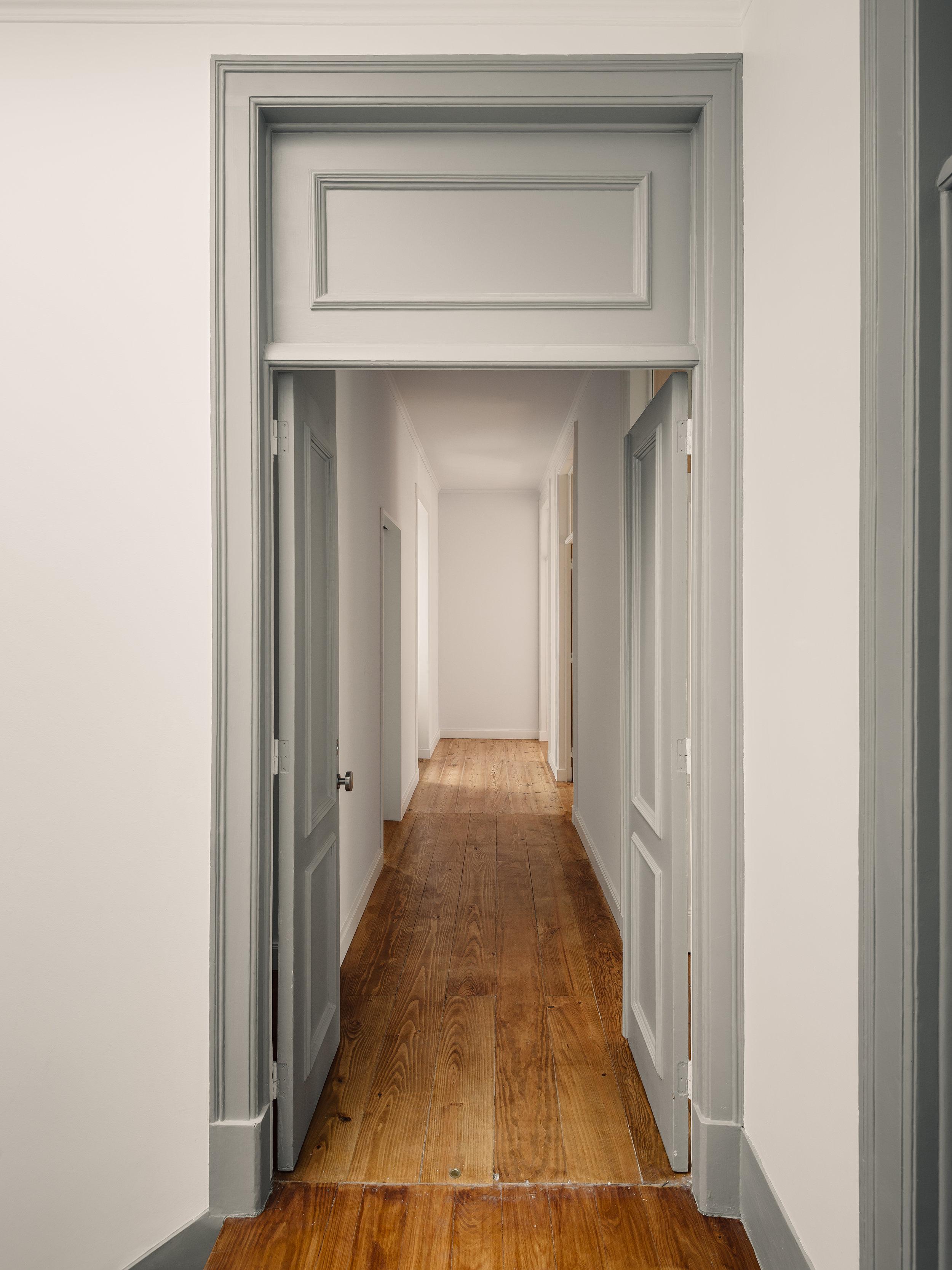 apartamento-estefania-1