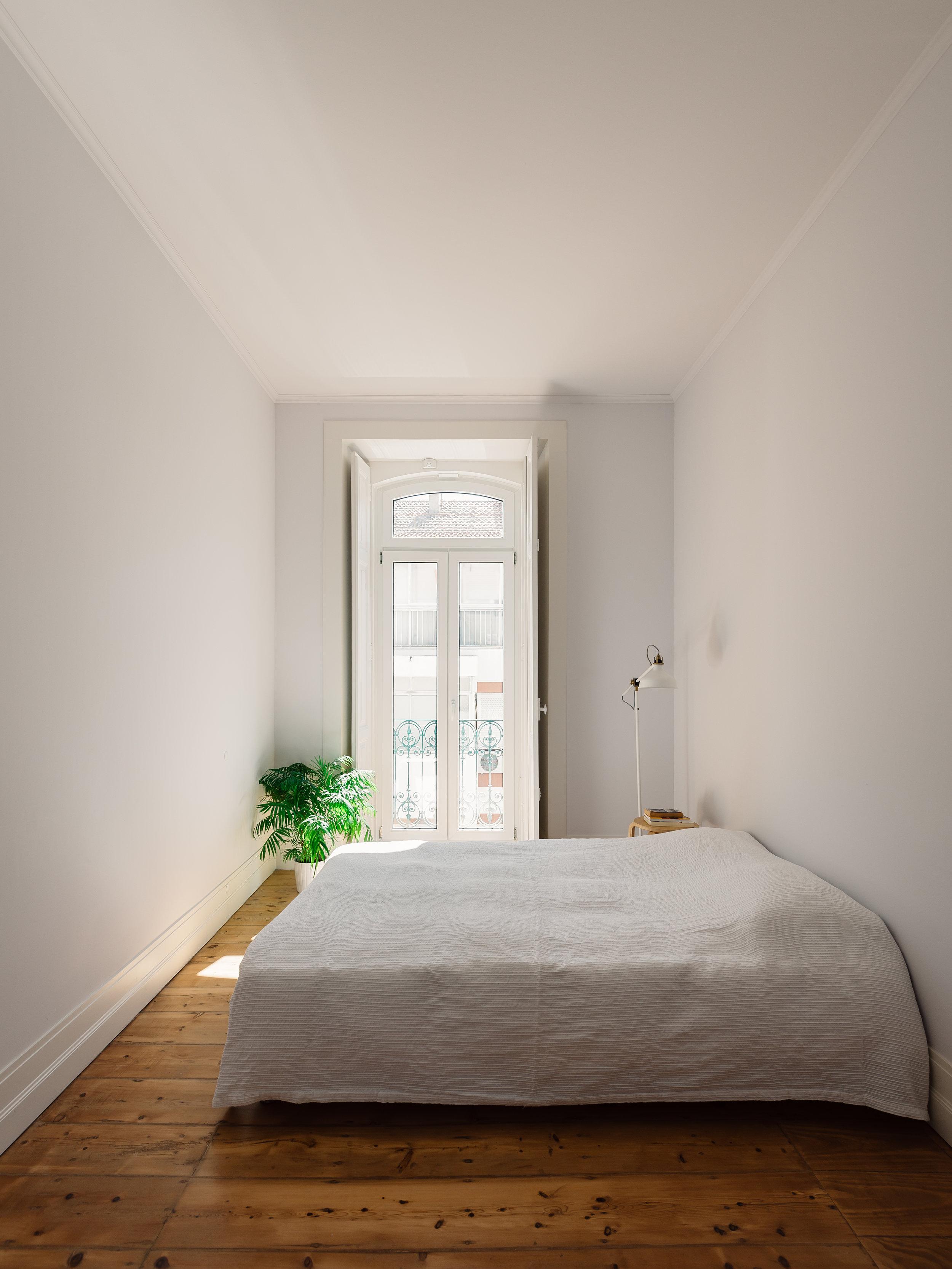 apartamento-estefania-10