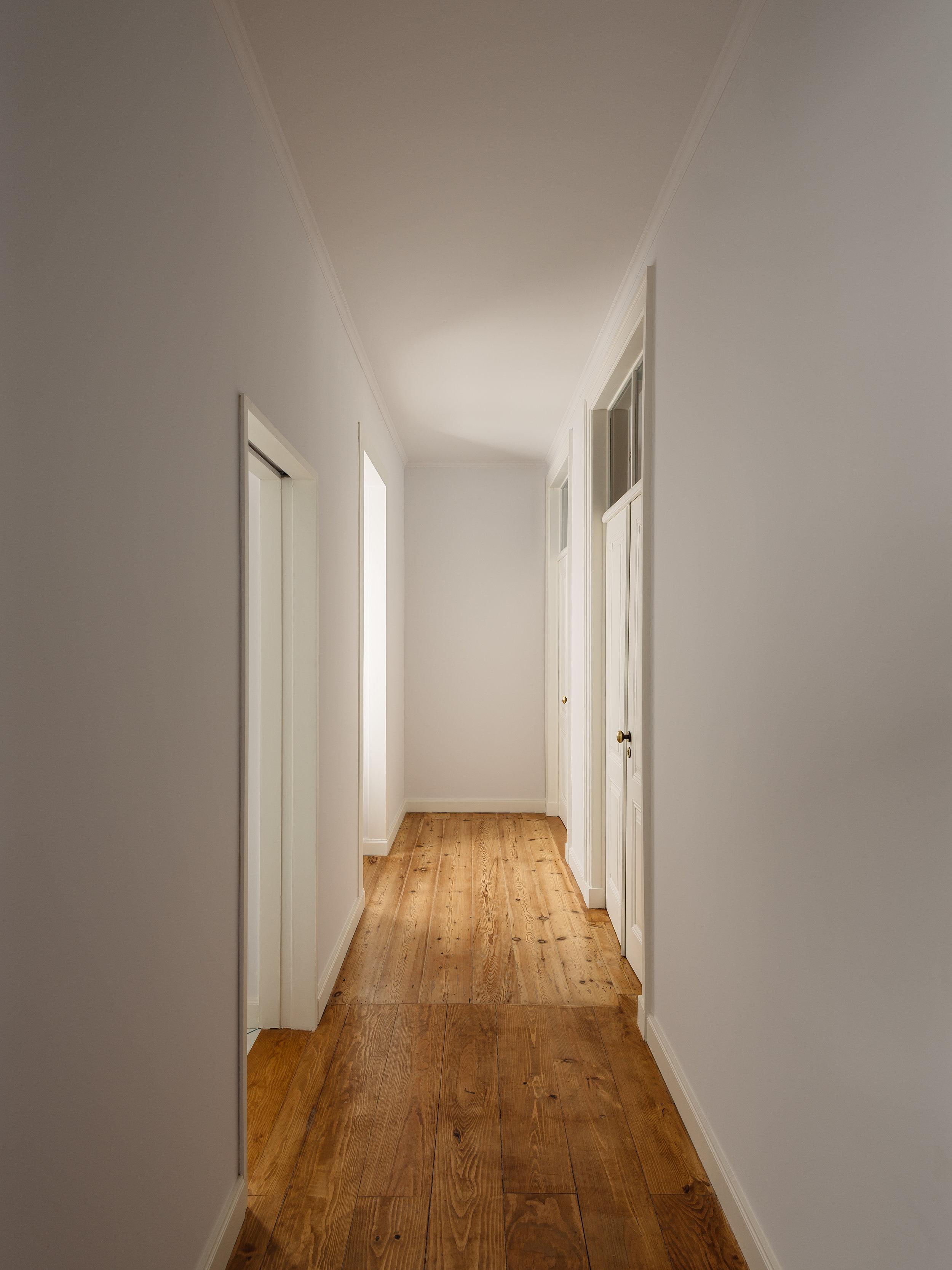 apartamento-estefania-2