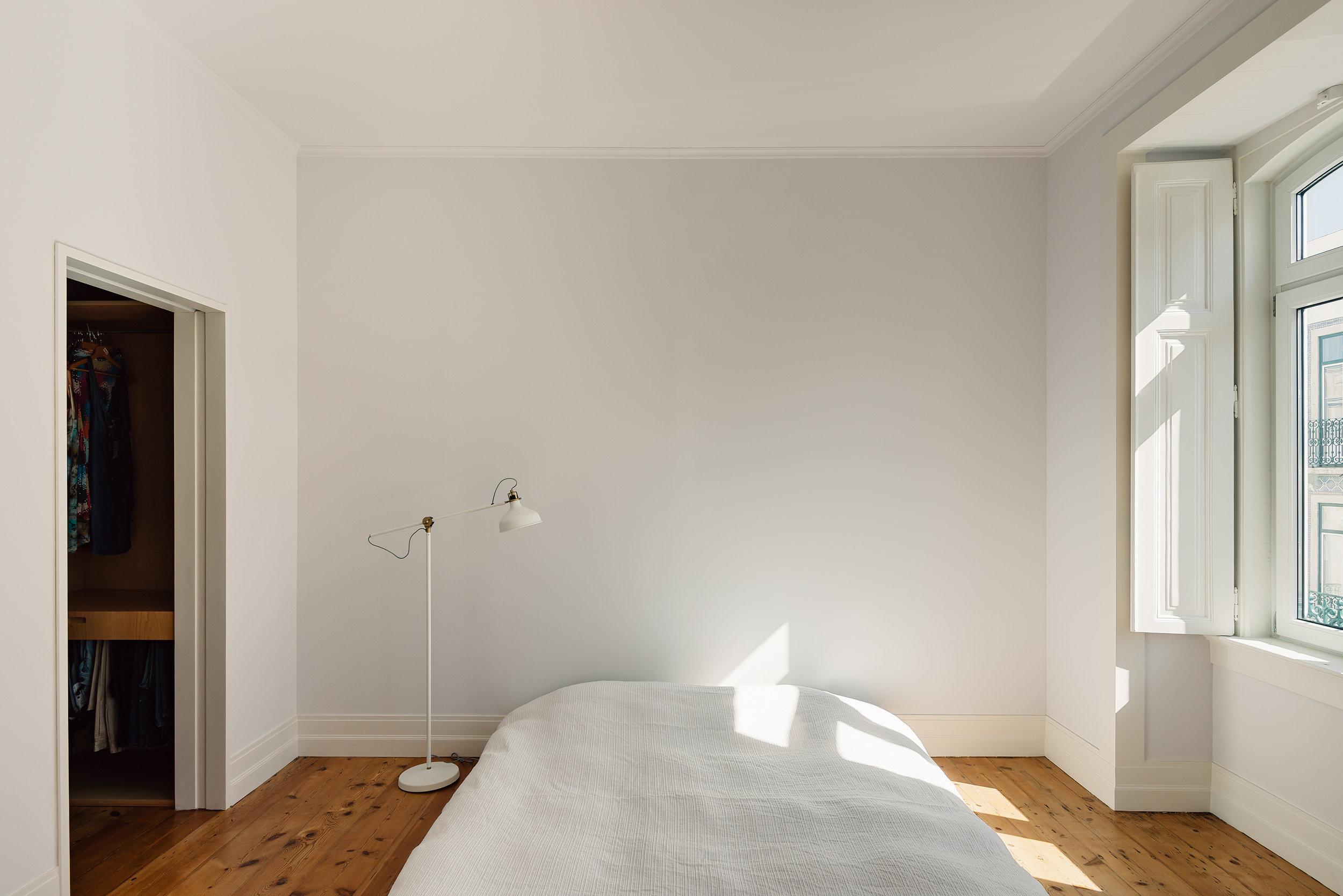 apartamento-estefania-4