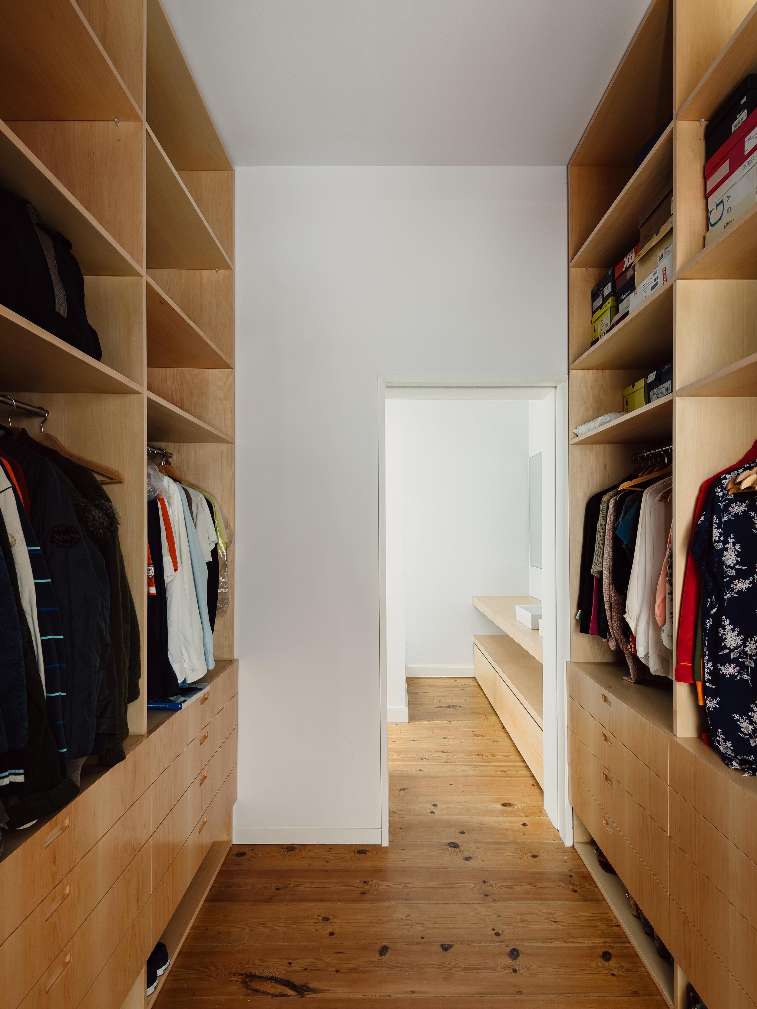 apartamento-estefania-5