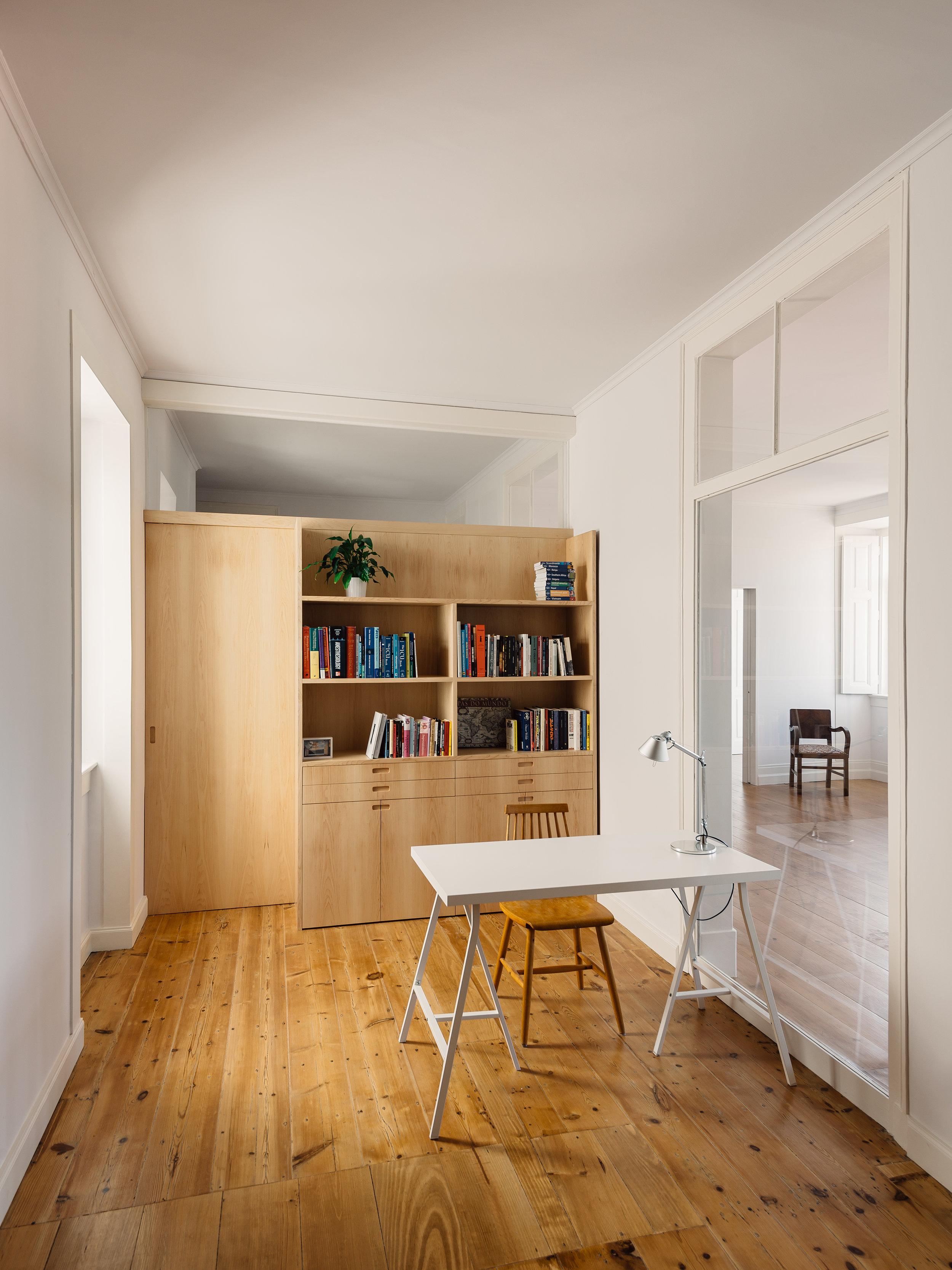 apartamento-estefania-15