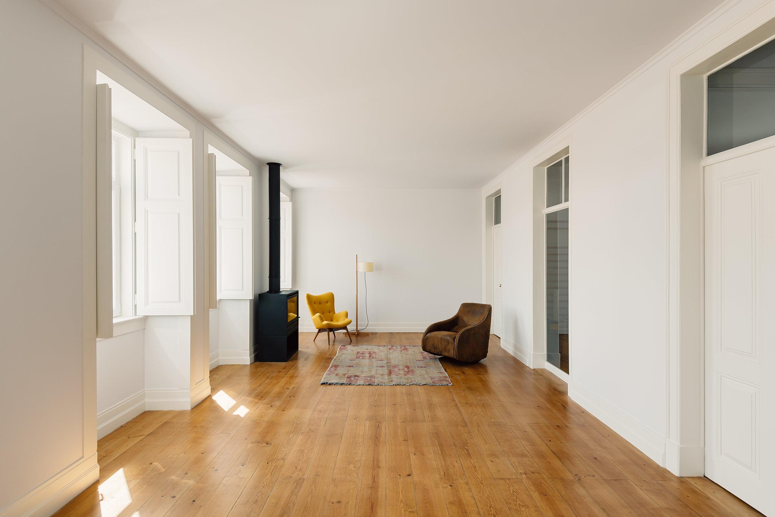apartamento-estefania-17