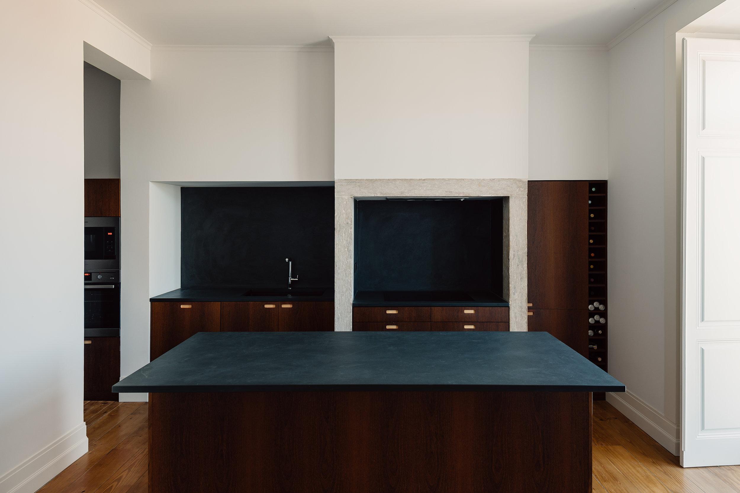 apartamento-estefania-19