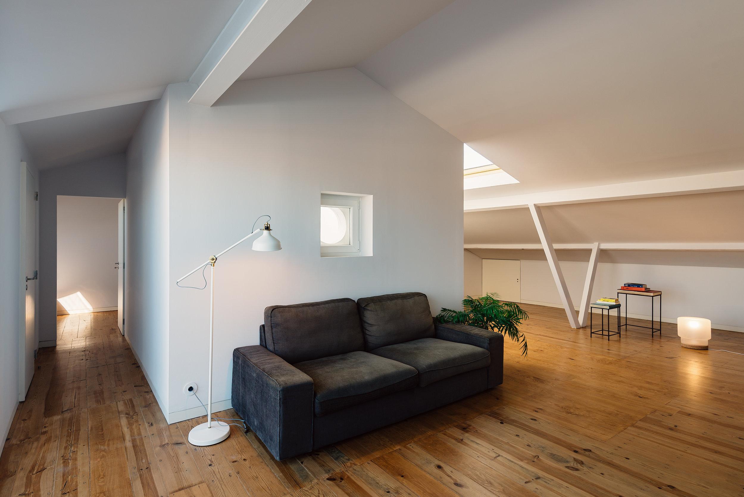 apartamento-estefania-25