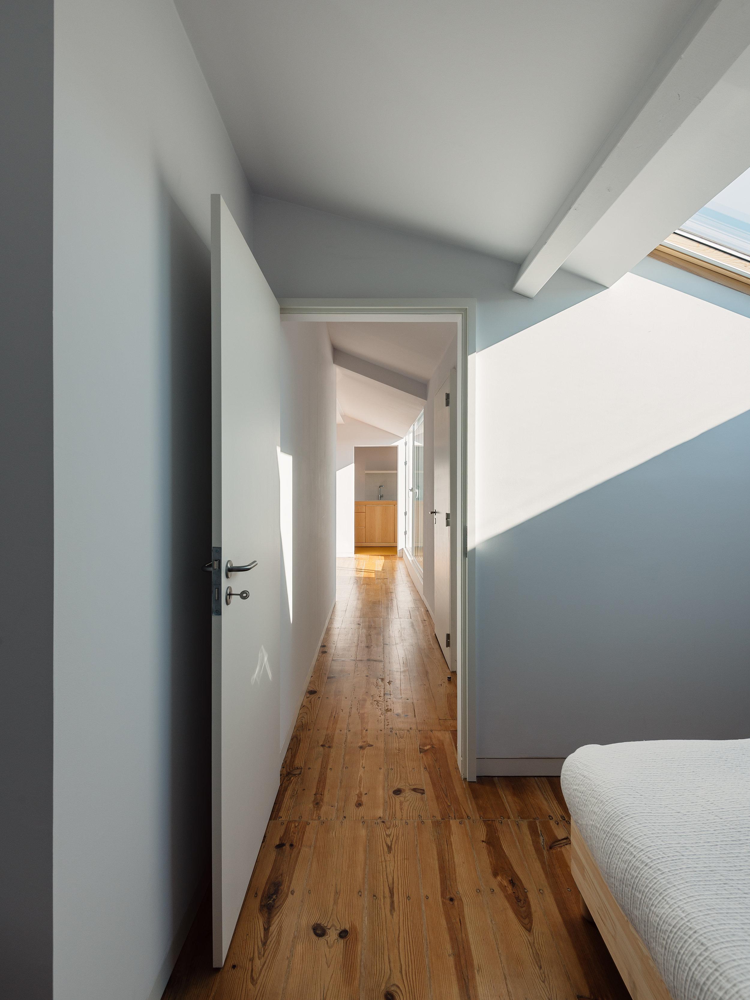 apartamento-estefania-27