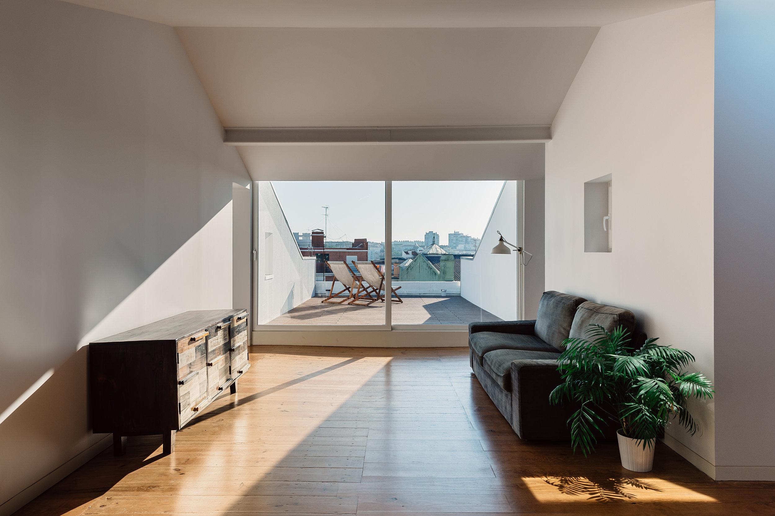 apartamento-estefania-24