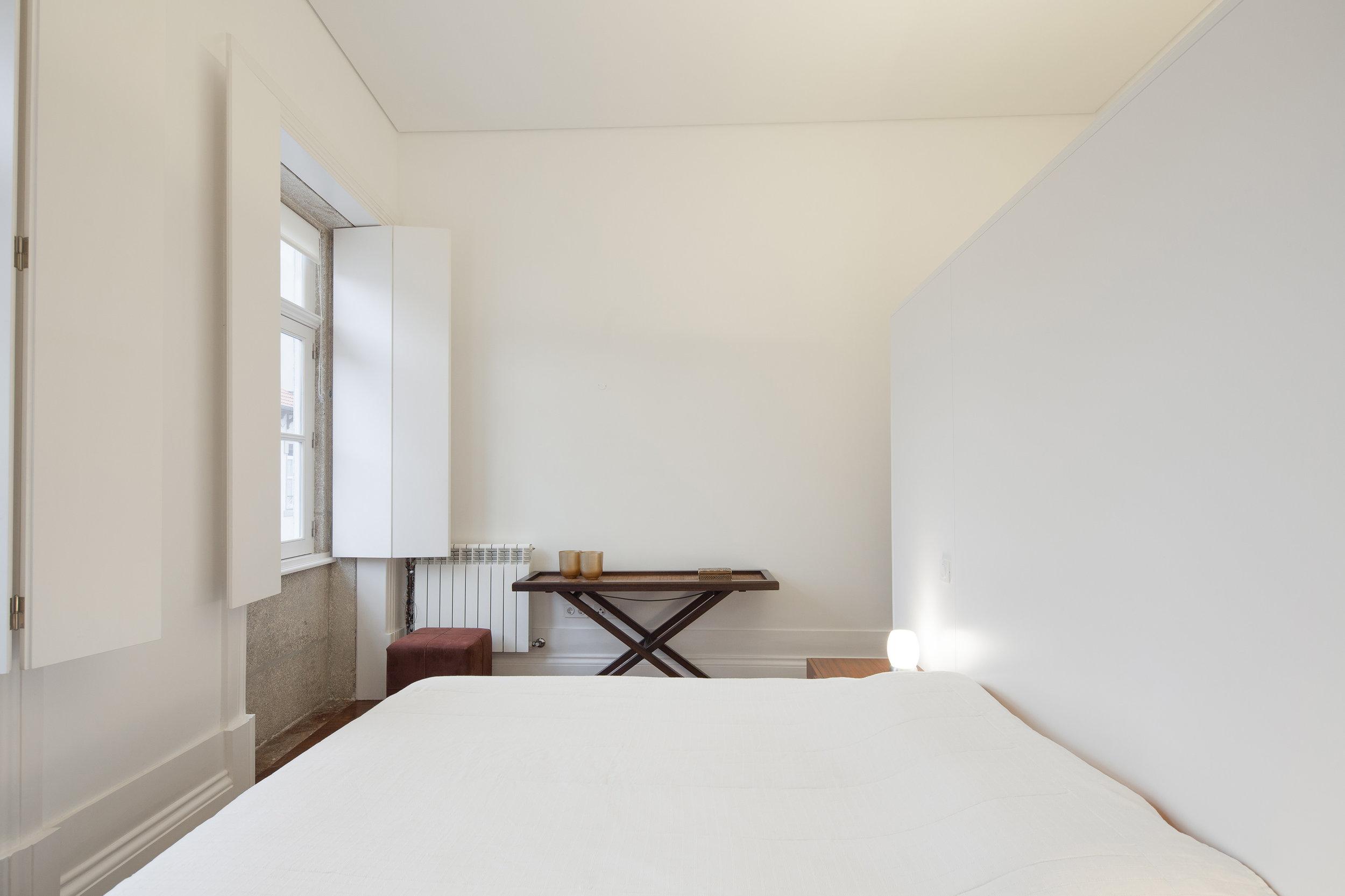 casa-pinheiro-manso-11