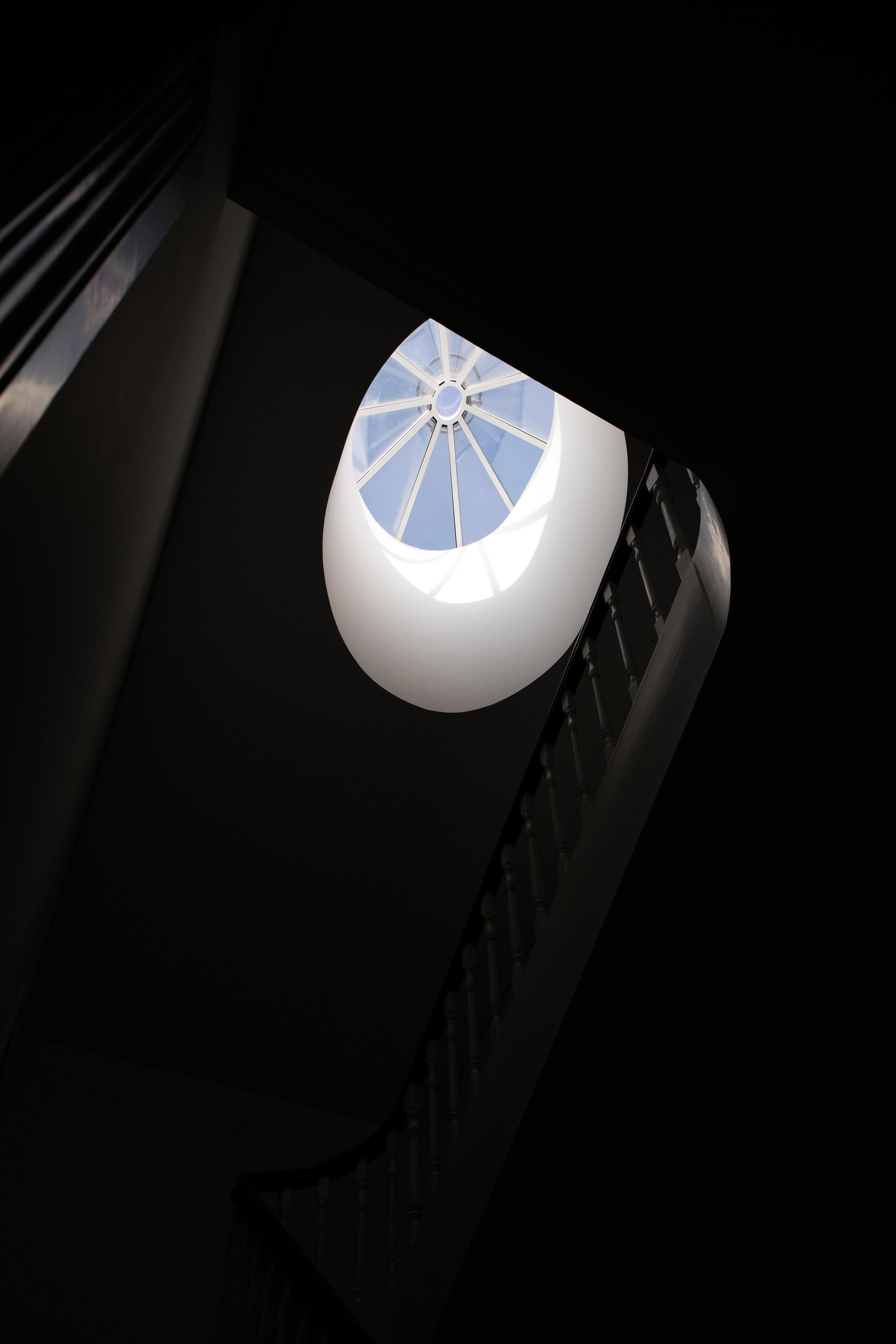 casa-pinheiro-manso-15