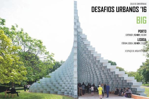 desafios-urbanos16-big