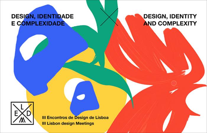 iii-encontros-design
