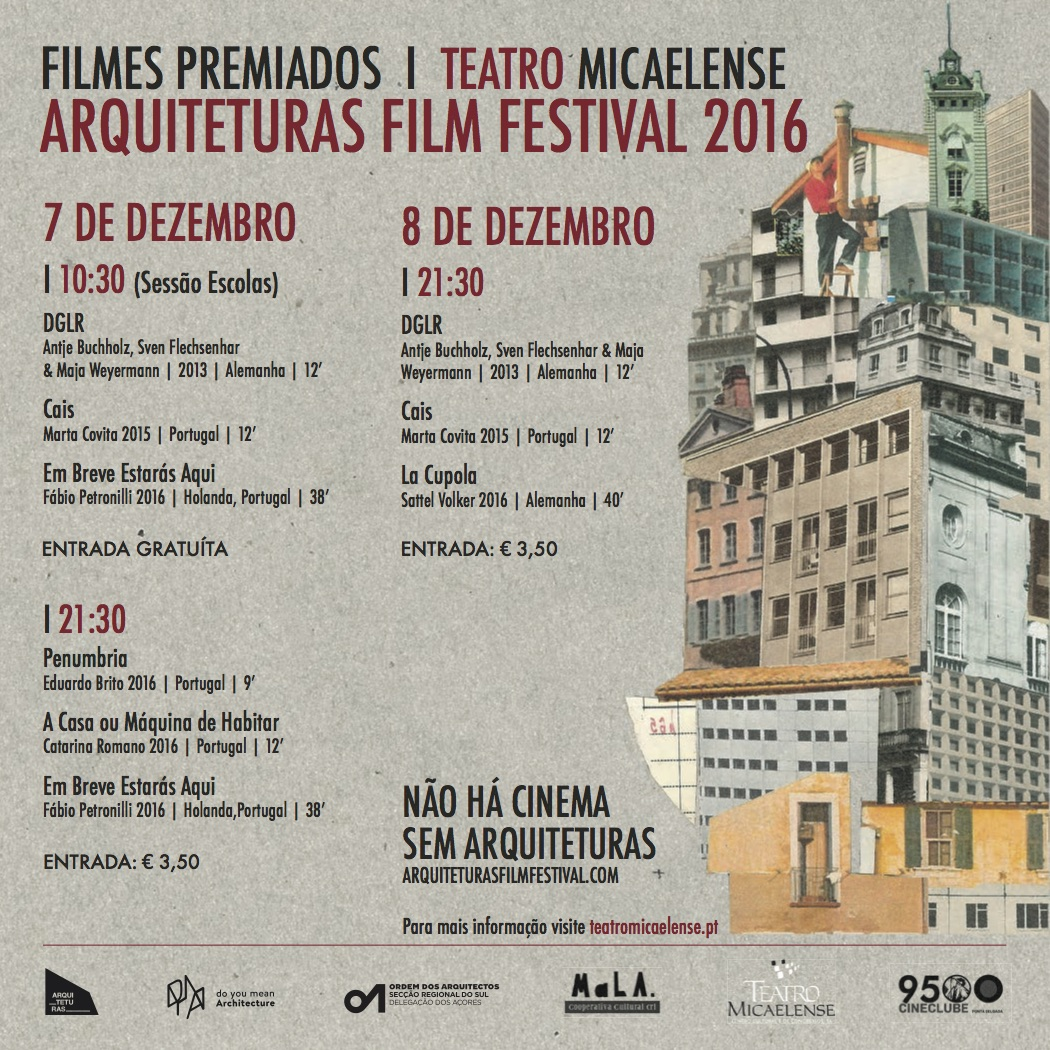 arquiteturas-film-festival