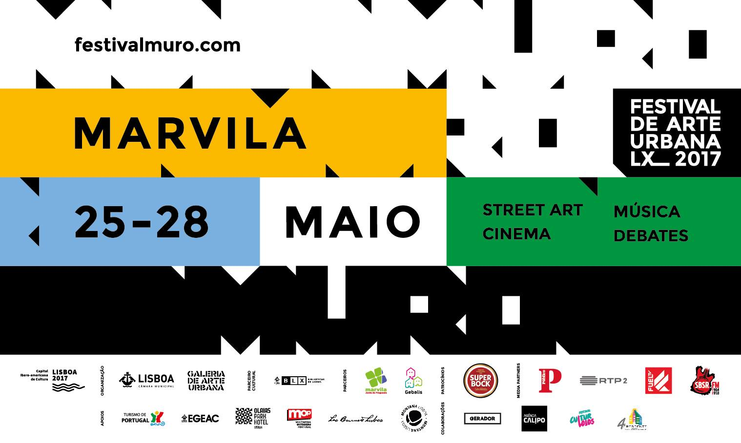 festival-muro
