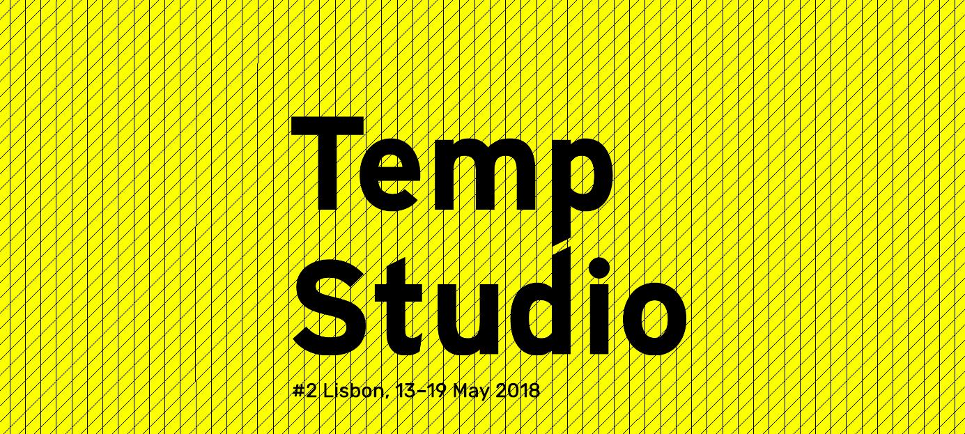 temp_studio.jpg