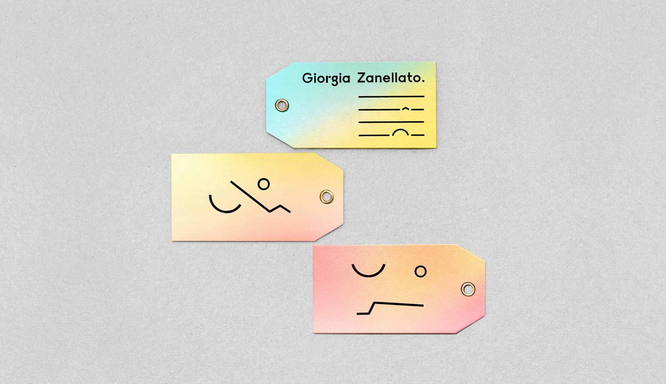 Giorgia_Zanellato_Andreia_Constantino.jpg