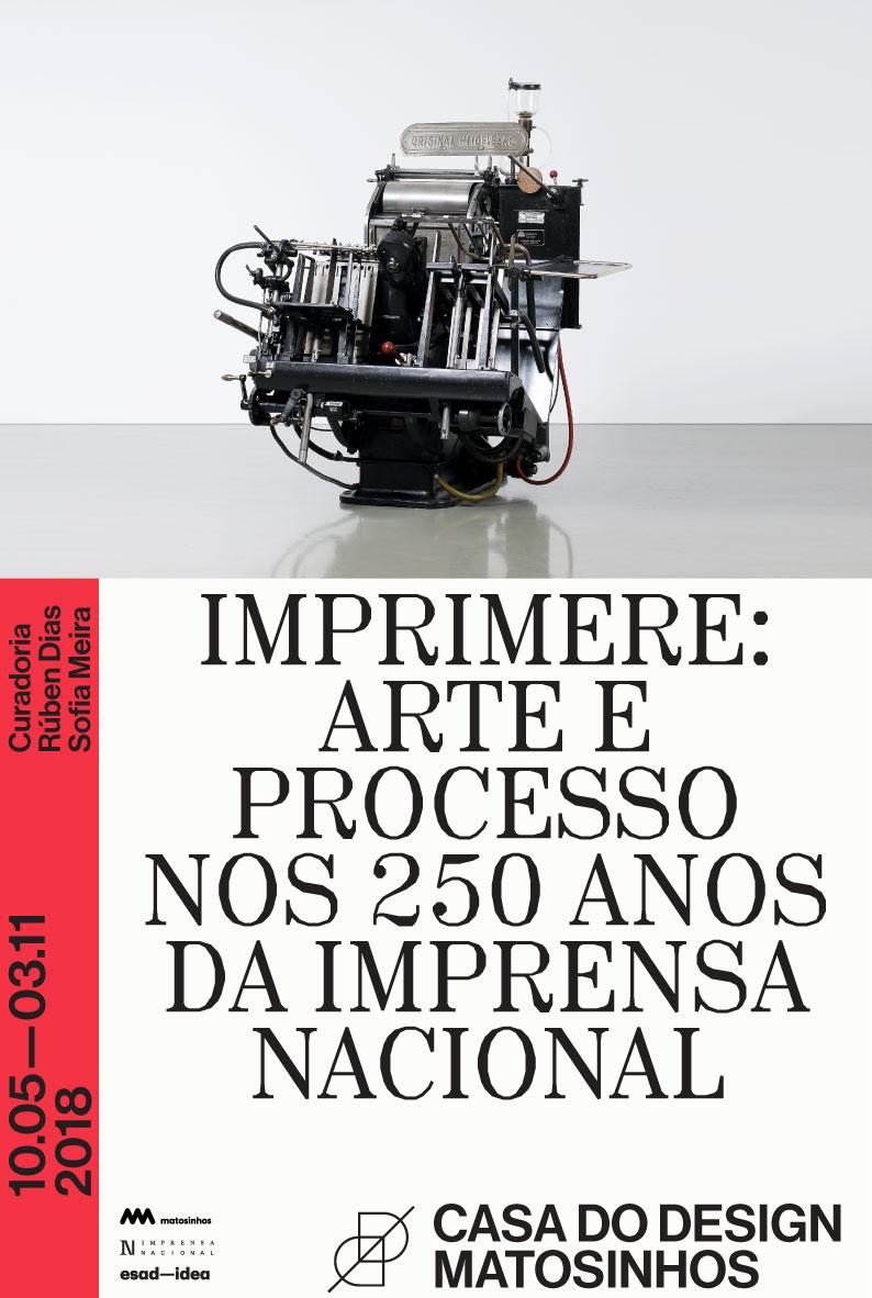 imprimere.jpg