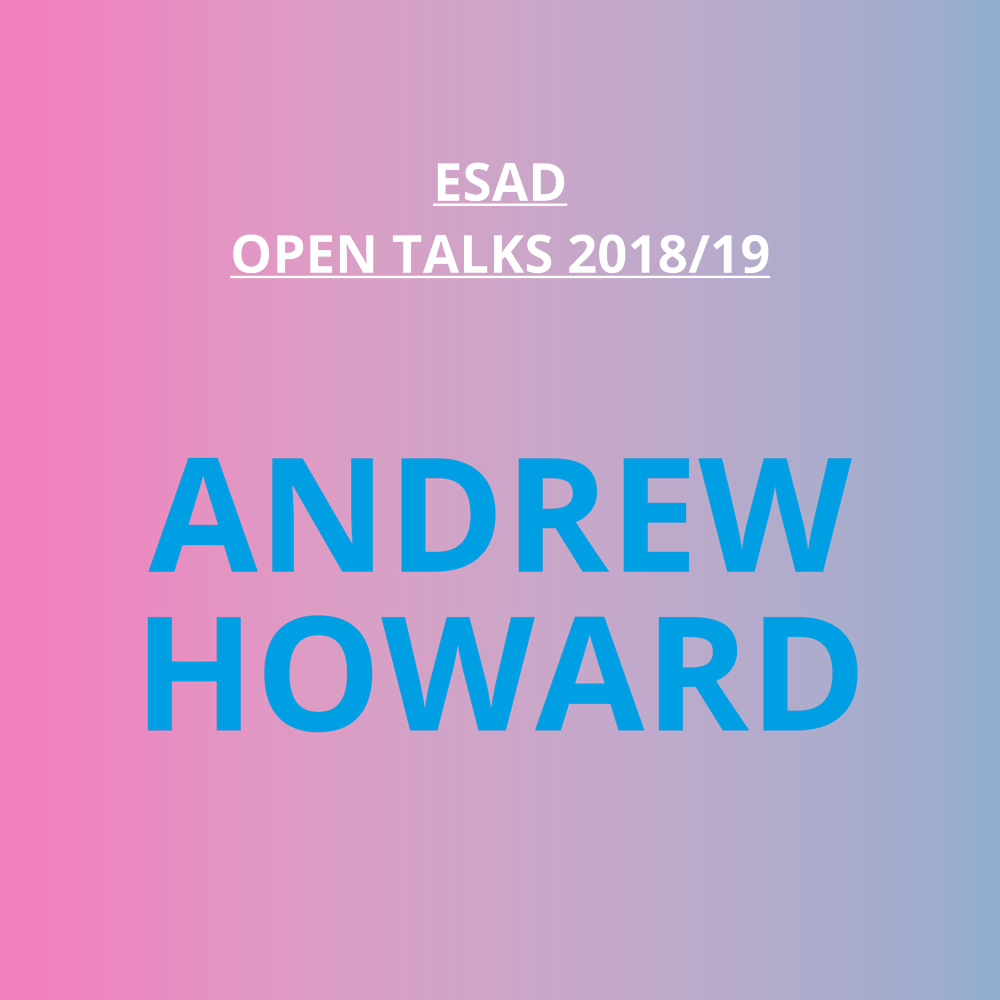 ESAD_openTalks_andrew_howard.jpg