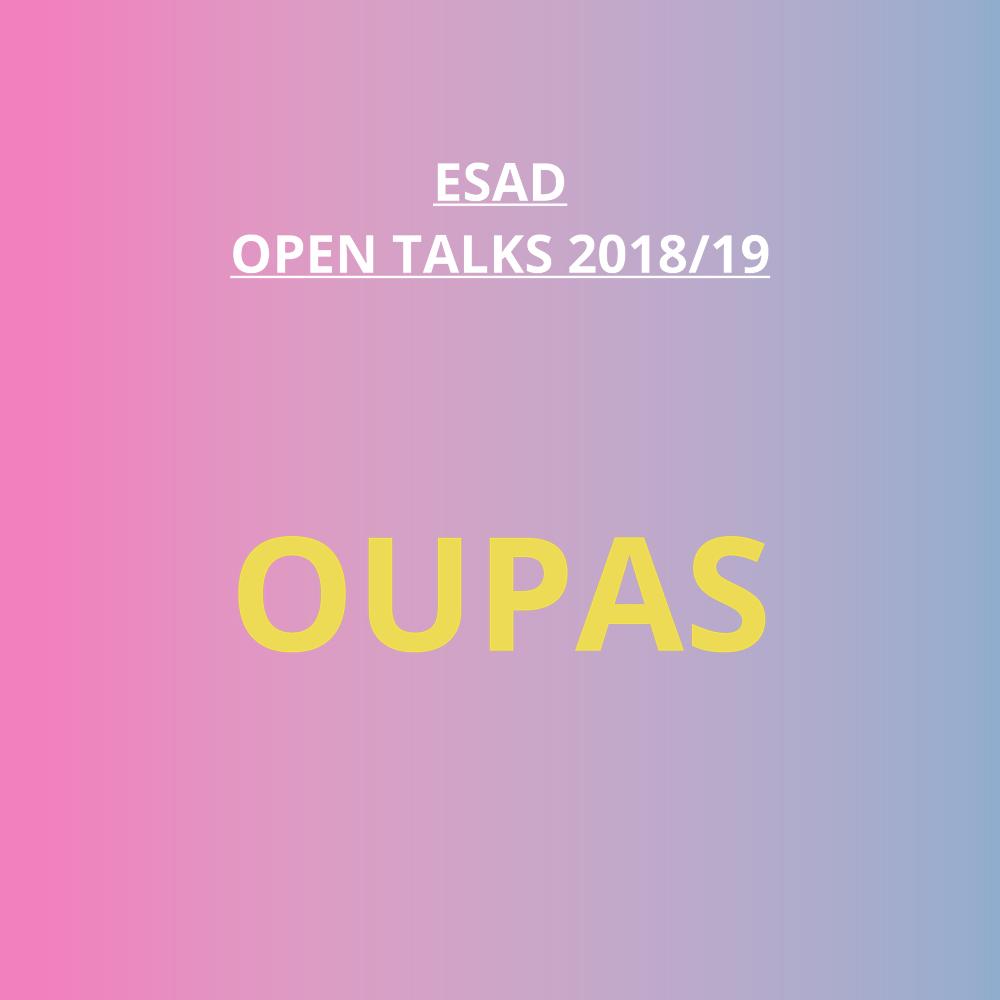 ESAD_openTalks_oupas.jpg