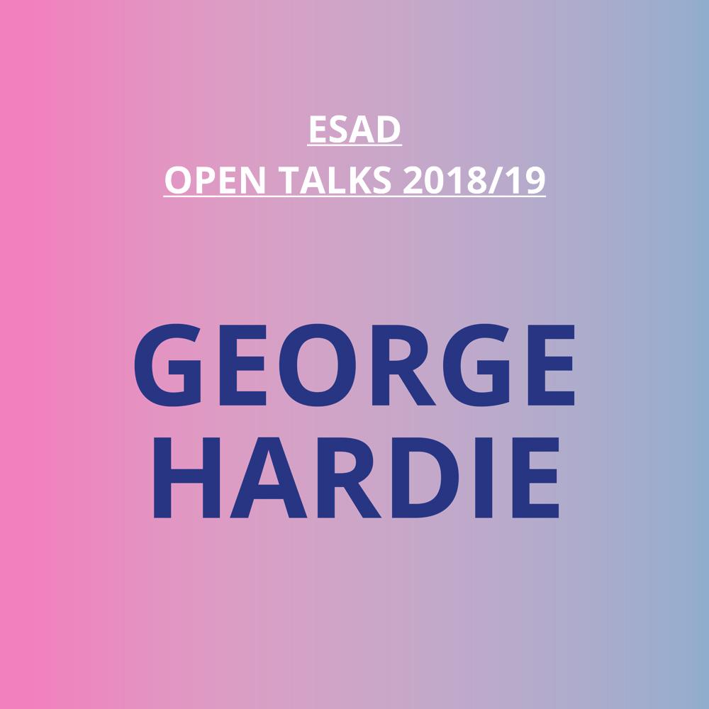 ESAD_openTalks_george_hardie.jpg