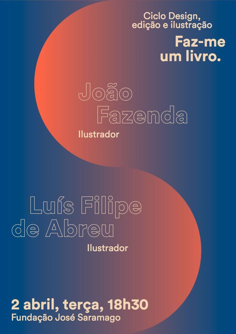 FAZ-ME-UM-LIVRO_1.jpg