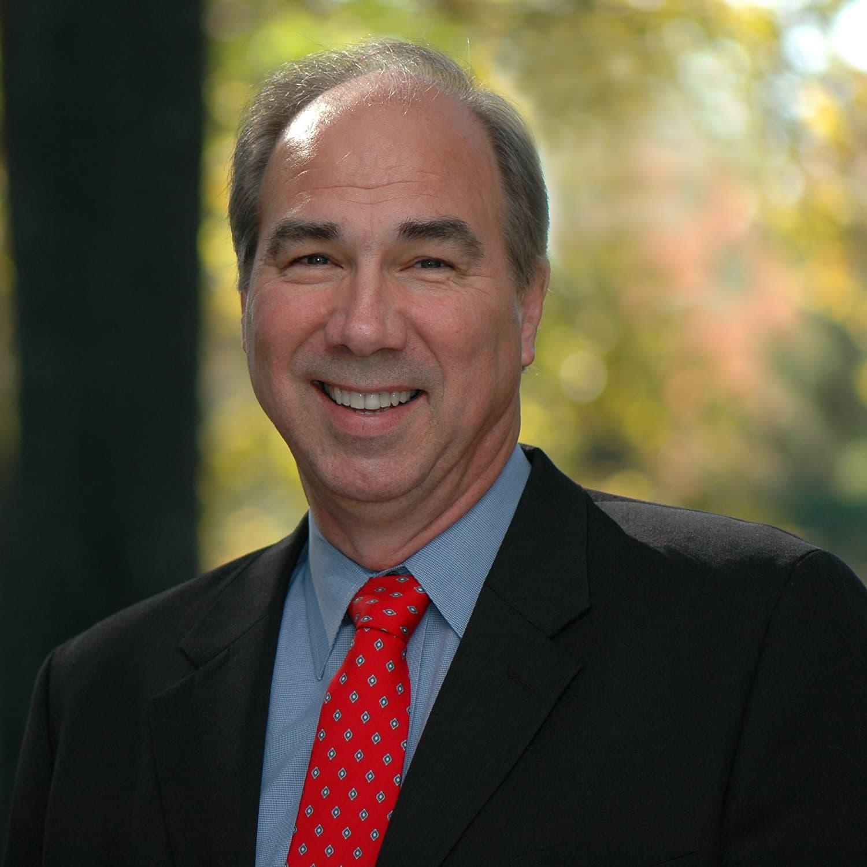 Bradley T. Riggleman, L.S.