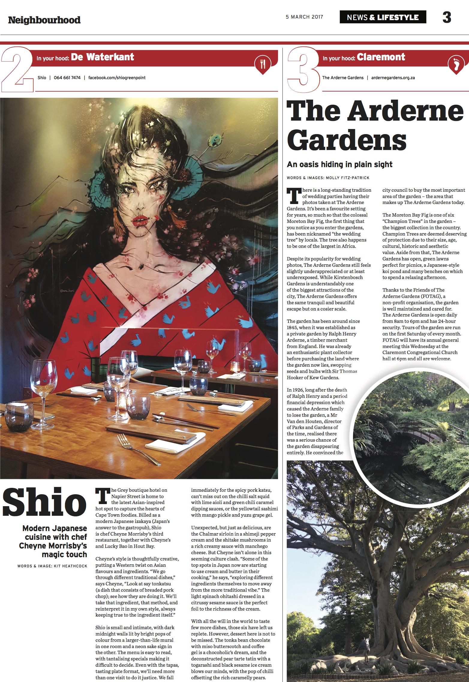 Sunday Times Neighbourhood_0503_Arderne Gardens.jpg