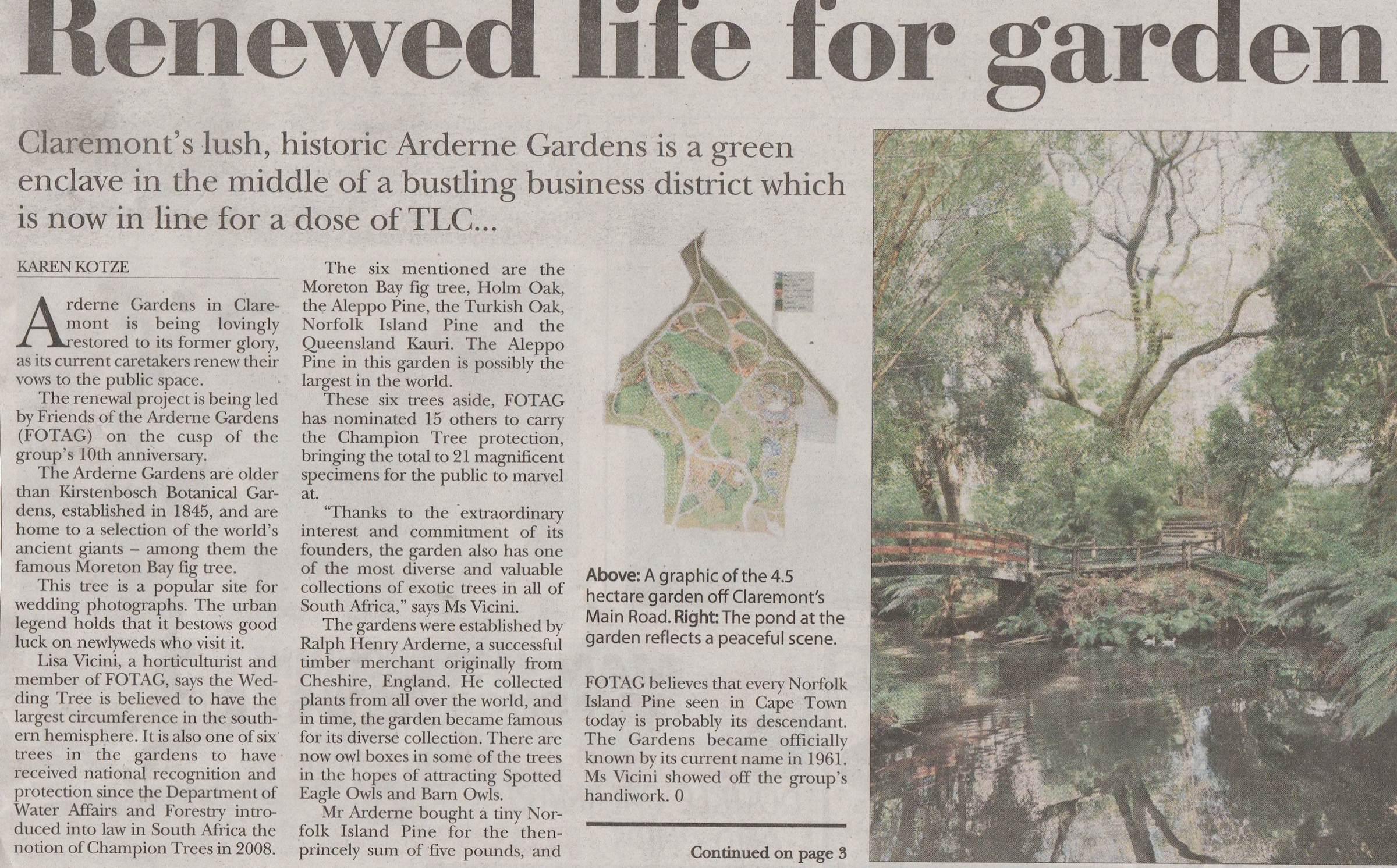 Renewed-life-for-garden-Tatler-4-September-2014.jpg